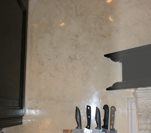 stucco-venetie-glanspleister