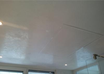 Plafond-Stucco-Venetie-PURO-BIANCO