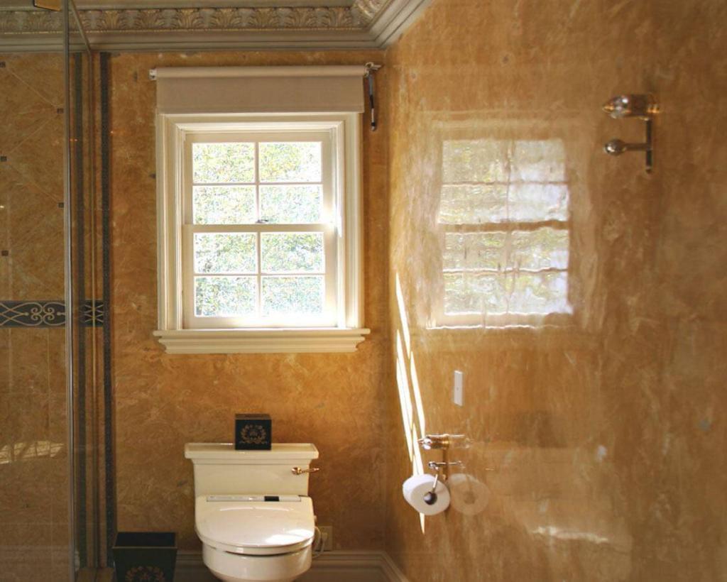 STV-Stucco-Venetie-Italiaans-stucwerk-badkamer