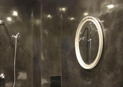 badkamer-stucco-venetie-glanspleister