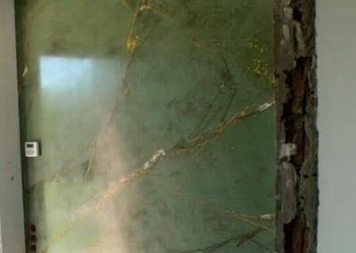 gemarmerd-stucco-venetie-glanspleister