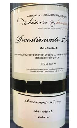 Rivestimento-2C-coating