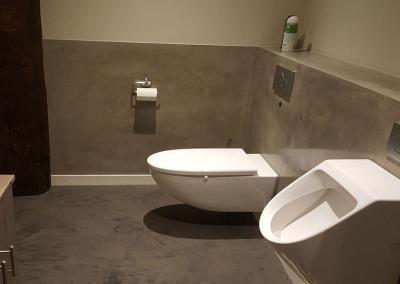 UMBRA-WC