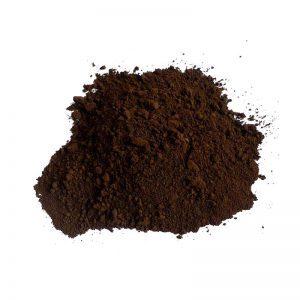 Umbra-pigment