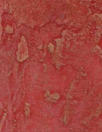 cerata-aureo-rood