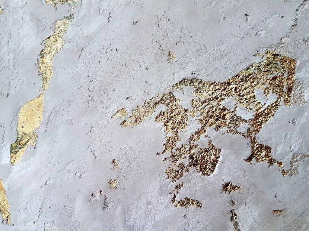 glazuur-wit-goud-MARMORINO