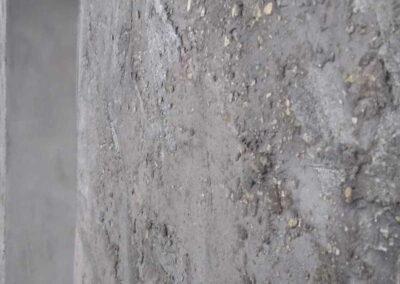mica-stones